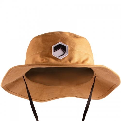 SHADY sun hat