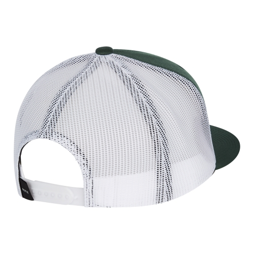 MUCHACHO cap