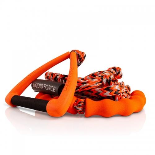 SURF DLX wakesurf kötél