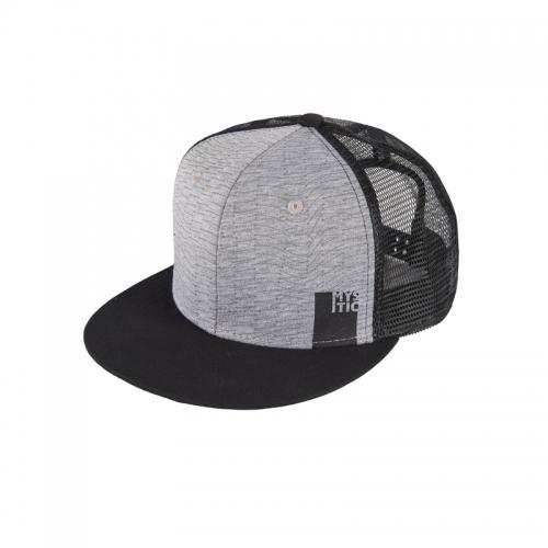 CASEN cap