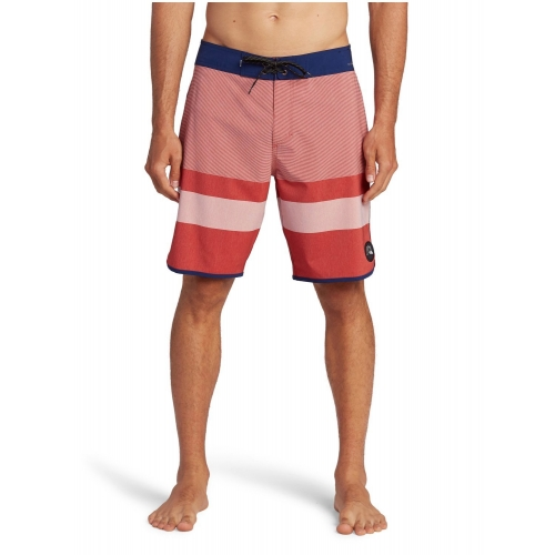 HIGHLINE TIJUANA boardshort