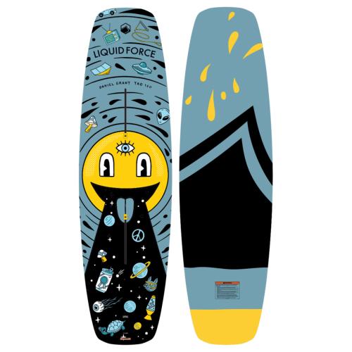 2021 TAO 160 wakeboard