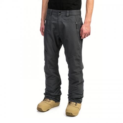 ELKINS snowboard pants