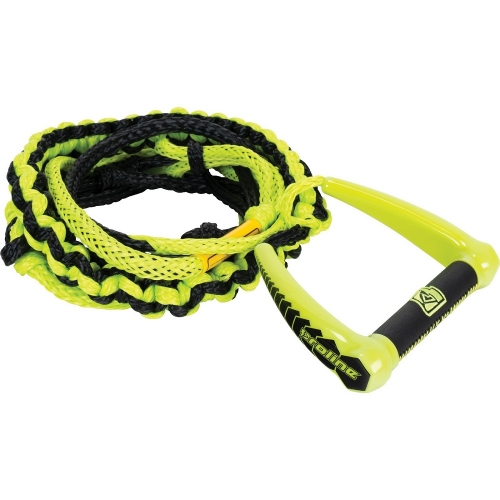 PROLINE LG SUEDE surf rope