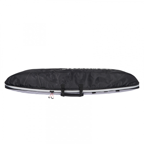 MAJESTIC BOOTS boardbag