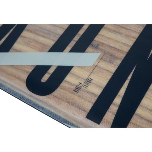 2021 KINETIK PROJECT SPRINGBOX 2 wakeboard széria