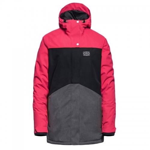 ADELE snowboard kabát