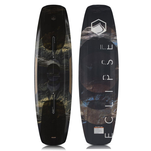 2018 ECLIPSE 151 wakeboard