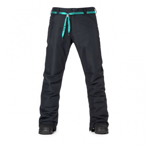 GHOST snowboard pants