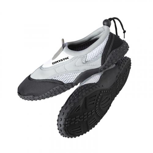 AQUA WALKER neoprén cipő