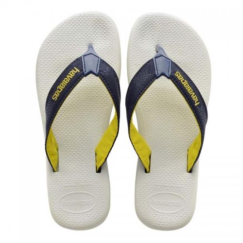 SURF PRO papucs