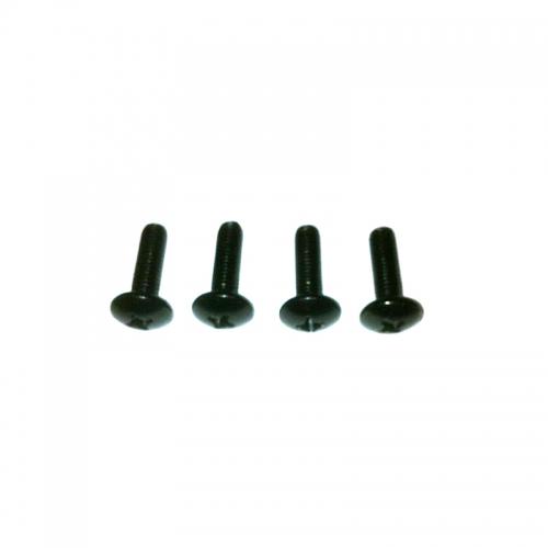 M6 METRIC binding screws from 2012