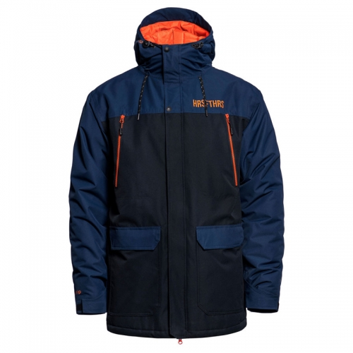 THORN ATRIP snowboard jacket