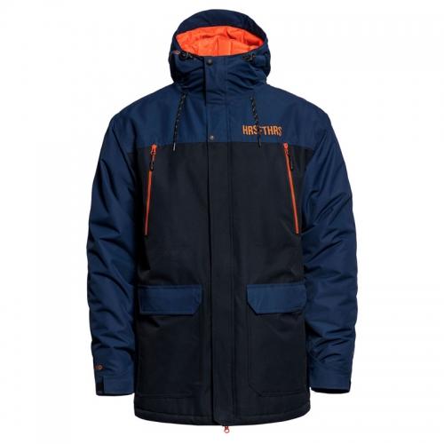 THORN ATRIP snowboard kabát