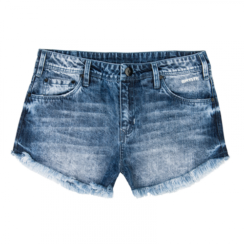 REBEL walkshort