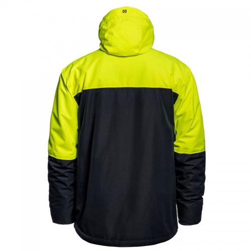 CRESCENT ATRIP snowboard jacket