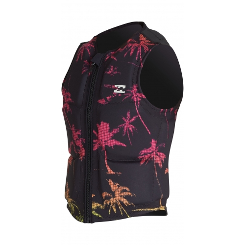 2020 PALM wakeboard vest