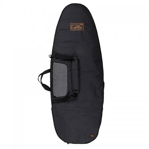 DEMPSEY surf táska
