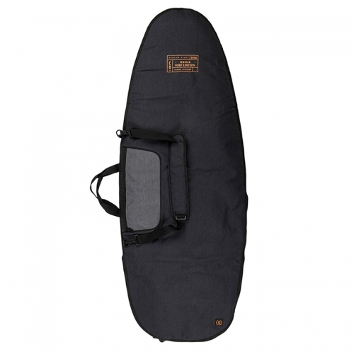 DEMPSEY surf bag