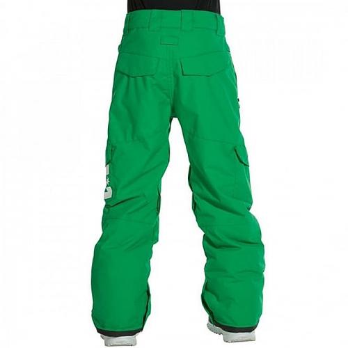 BANSHEE snowboard pant