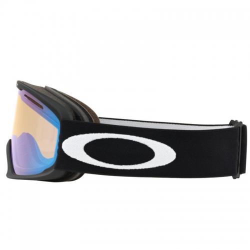 O FRAME 2.0 PRO XL síszemüveg