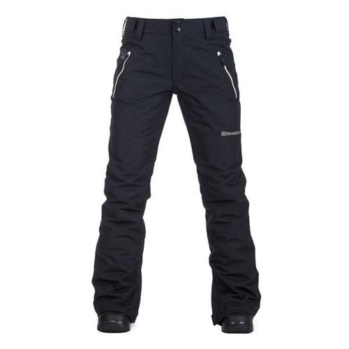 RYANA snowborad pants