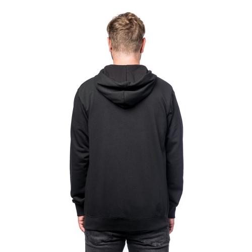 CORNWALL ATRIP hoodie