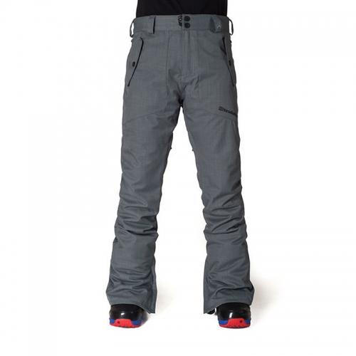 ROSE snowboard pants