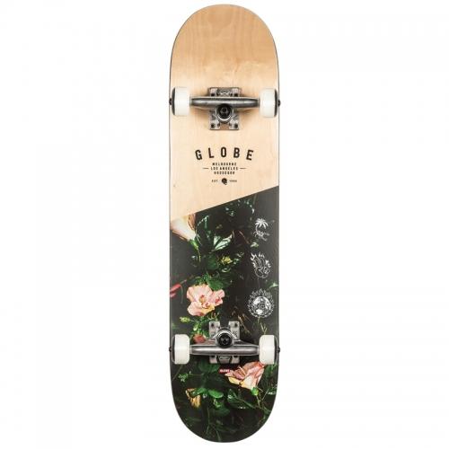 INSIGNIA skateboard