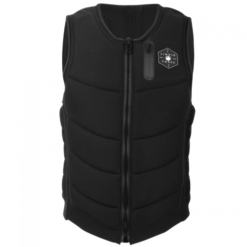 2021 SQUAD COMP CE wakeboard vest
