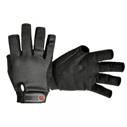 RASH wakeboard glove
