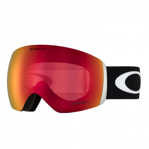 FLIGHT DECK MX goggle