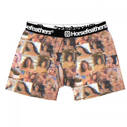 SIDNEY STARS boxer