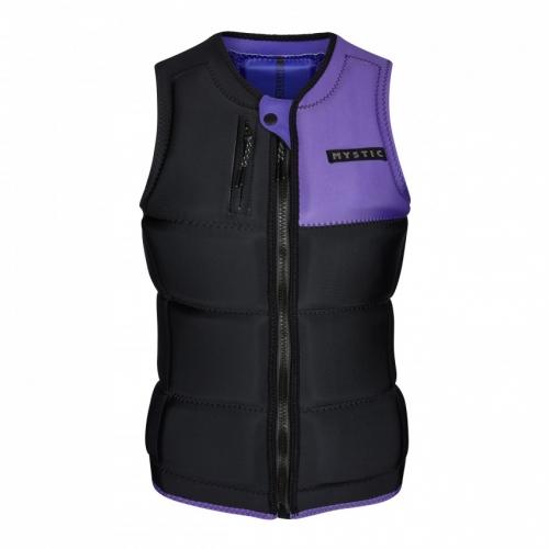 2021 DAZZLED wakeboard vest