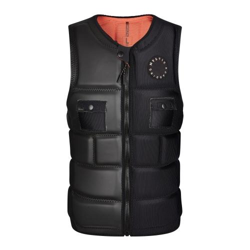 2021 VOLTT IMPACT wakeboard vest