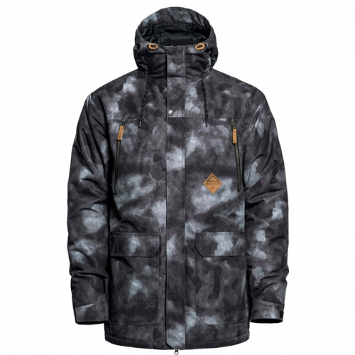 THORN snowboard jacket