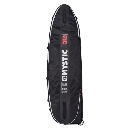 SURF Pro bag utazó szörftáska