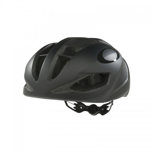 ARO 5 kerékpáros sisak