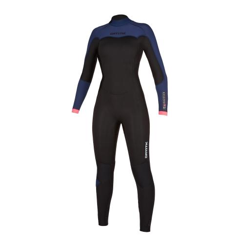 DAZZLED 3/2 wetsuit
