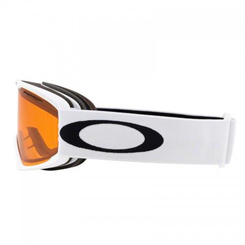 O FRAME 2.0 XL síszemüveg