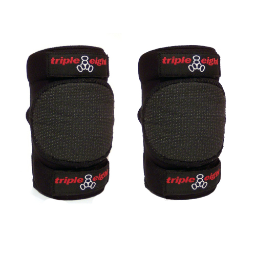 SECOND SKIN elbow protector