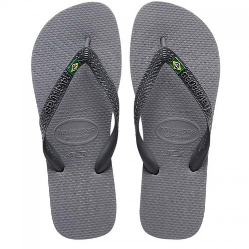 BRASIL papucs