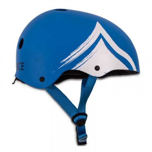 HERO BLUE wakeboard sisak