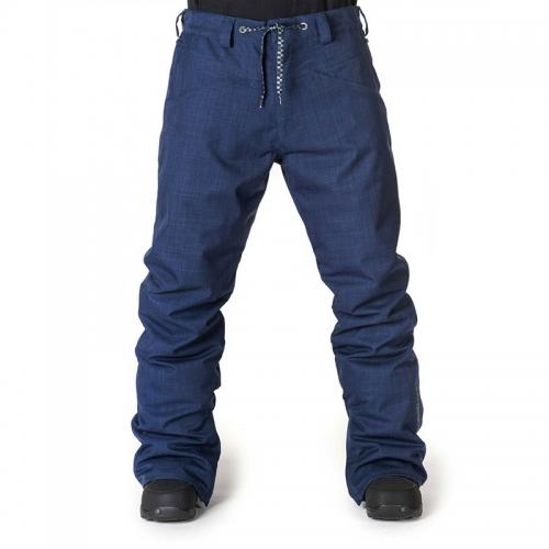 RAE snowboard pants