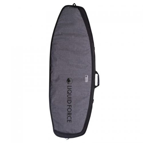 DLX SURF DAY TRIPPER wakesurf bag