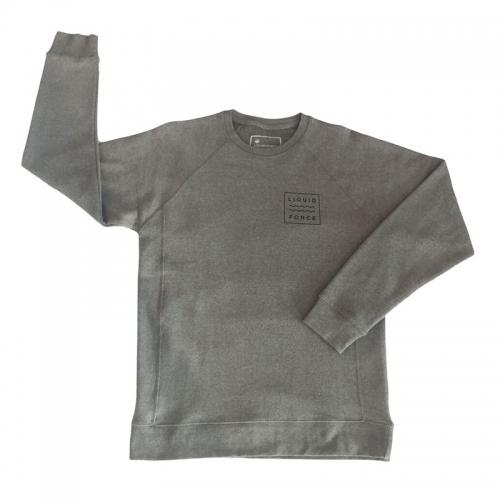BUMBS CREW pulóver