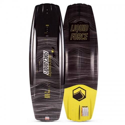 2021 CLASSIC wakeboard