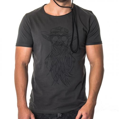 KOOK póló