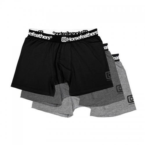 DYNASTY 3PACK boxer