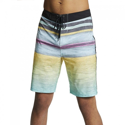 PHANTOM CHALET boardshort